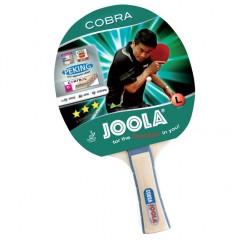 PTM Joola Cobra