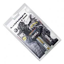 PTM Joola Carbon Pro