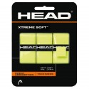 HEAD OverGrip XtremeSoft 3/set