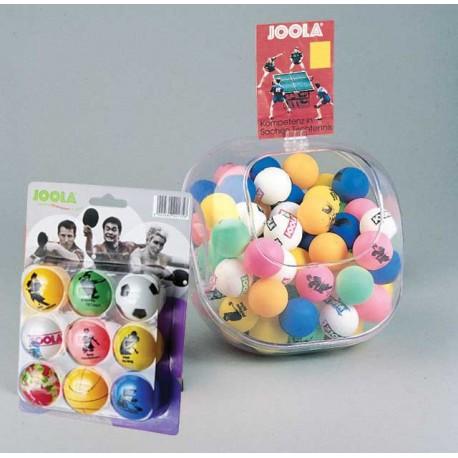 MTM Joola Fan 90buc/box