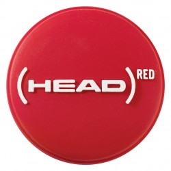 HEAD Vibrastop RED