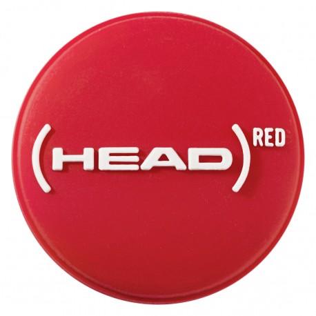HEAD Vibrastop RED