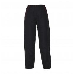 Pantalon training dama