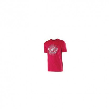 Tricou junior Chris