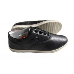 Pantofi street adult SE 016