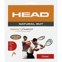 Racordaj Head Natural 1/2