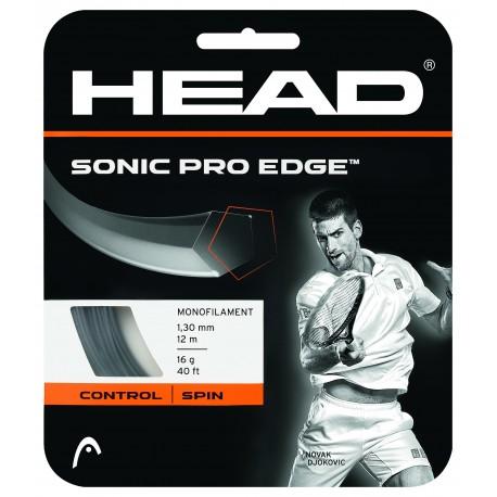 Racordaj Head Sonic Pro Edge