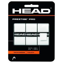 HEAD OverGrip Prestige Pro