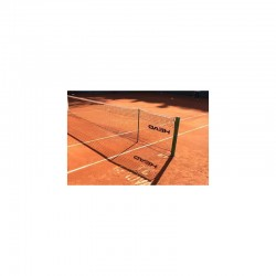Fileu tenis camp