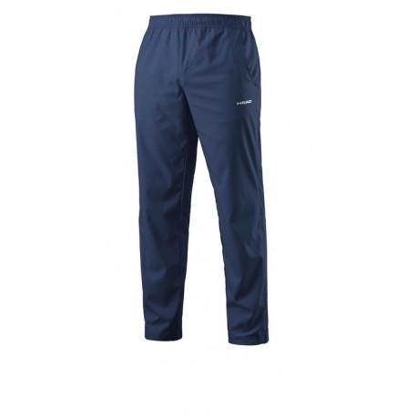 Pantalon Club jr