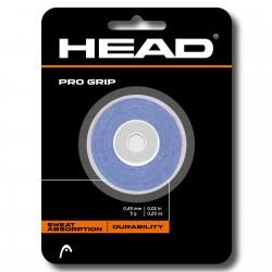 HEAD Overgrip Pro