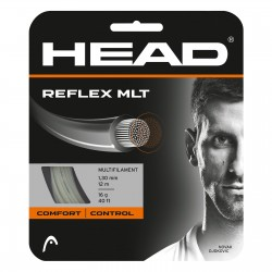 Racordaj Head Reflex