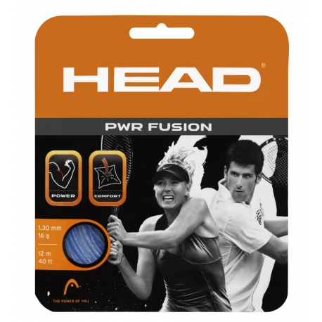 Racordaj Head PWR Fusion