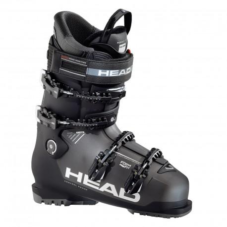 Clapari schi Advant Edge 125