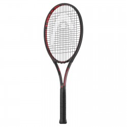 HEAD Graphene Touch Prestige S