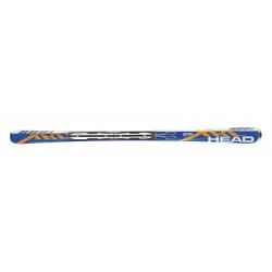 IXRC 800+leg