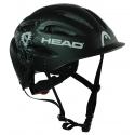 Casca Head Freestyle
