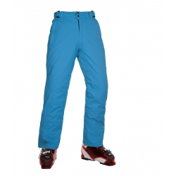 Pantalon schi Unlimited