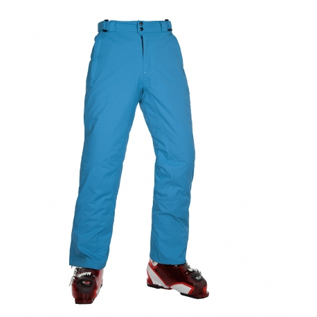 Pantalon schi Unlimited