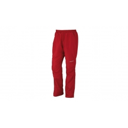 Pantaloni junior 816051
