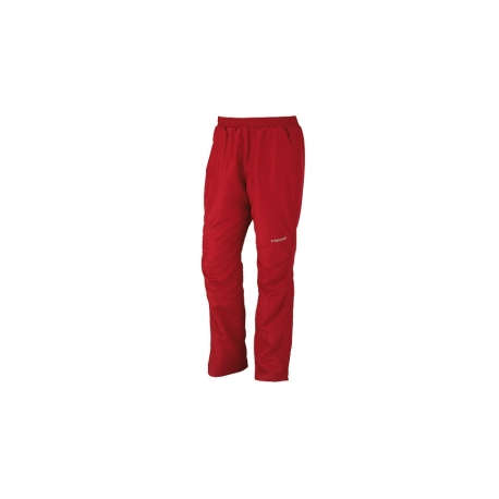 Pantaloni junior 816051