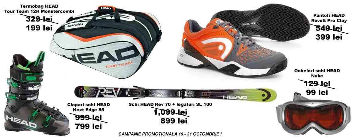 http://head-sport.ro/157--promo-tenis-schi-octombrie-