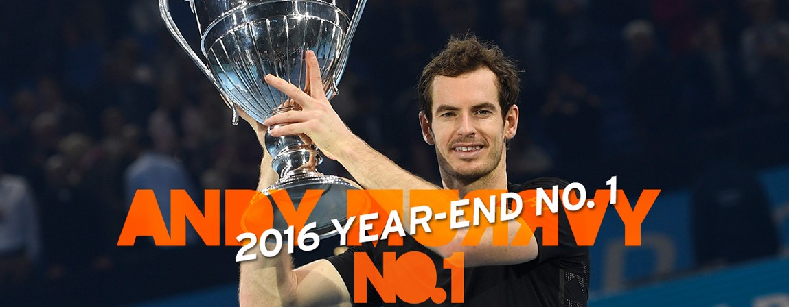 http://head-sport.ro/content/35-andy-murray-no1