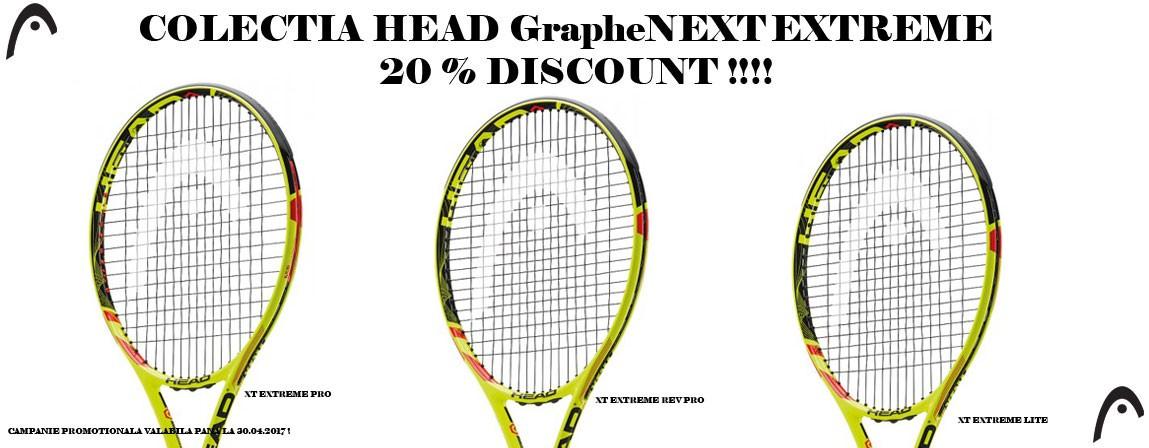 http://head-sport.ro/121-youtek-graphene-xt