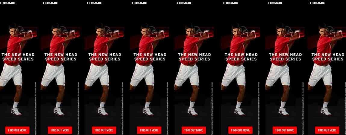 http://head-sport.ro/155-graphene-touch
