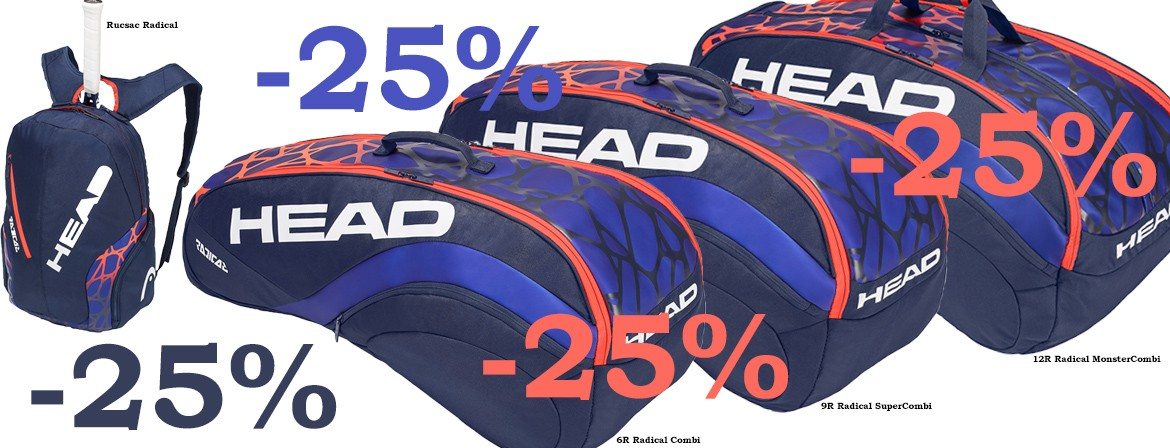 http://head-sport.ro/169-graphene-touch-radical