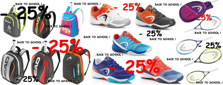 http://head-sport.ro/136-back-to-school-