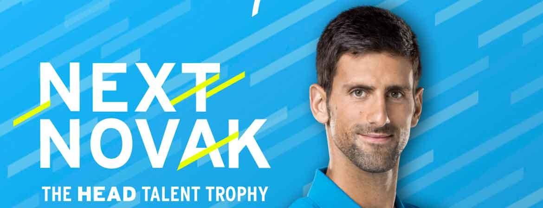 http://head-sport.ro/content/31-next-novak-