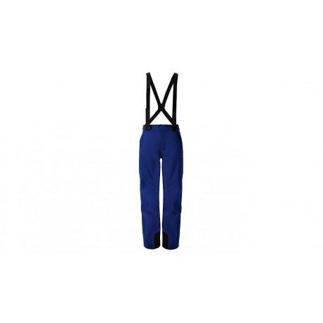 Pantalon schi Magnum