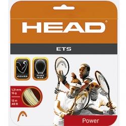 Racordaj Head ETS