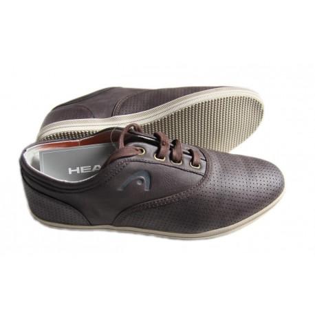 Pantofi street adult SE 017