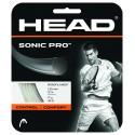 Racordaj Head Sonic Pro