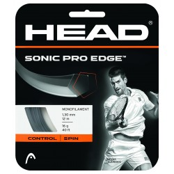 Racordaj Head Sonic Pro Edge