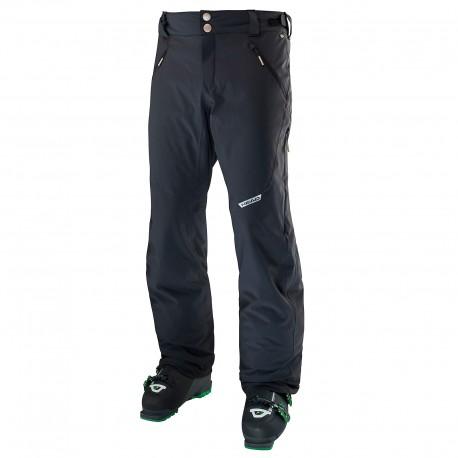 Pantalon schi Kitz