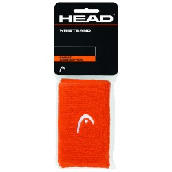 HEAD Mansete 5'