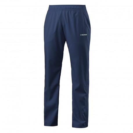Pantalon Club