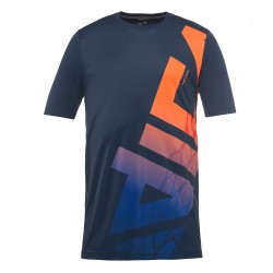 Tricou Vision Radical jr