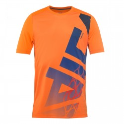 Tricou junior Vision Radical