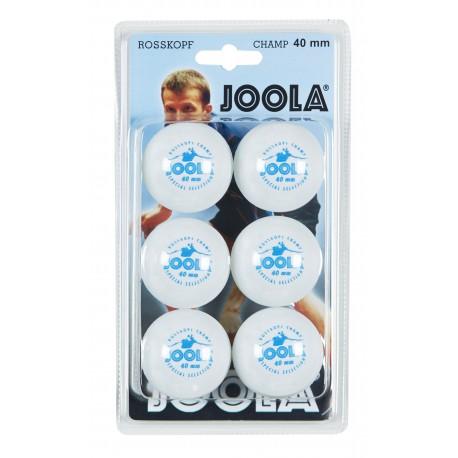 MTM Joola Rossi 6/set