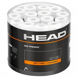 HEAD Overgrip Prime 60buc/box