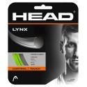Racordaj Head Lynx