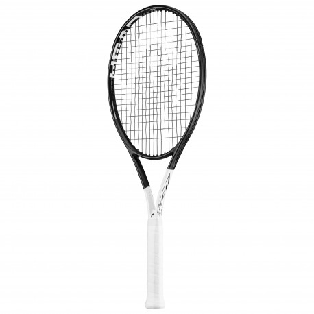 HEAD Graphene Touch 360 Speed Pro