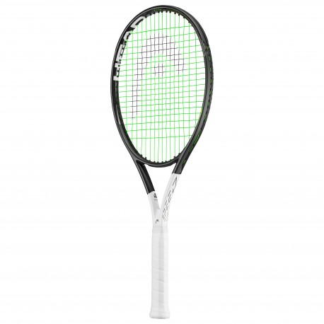 HEAD Graphene Touch 360 Speed Lite