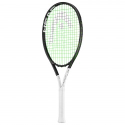 HEAD Graphene Touch 360 Speed Jr