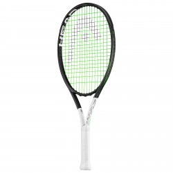 HEAD Graphene Touch 360 Speed Jr 25