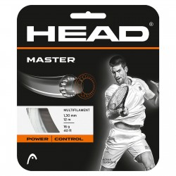 Racordaj Head Master